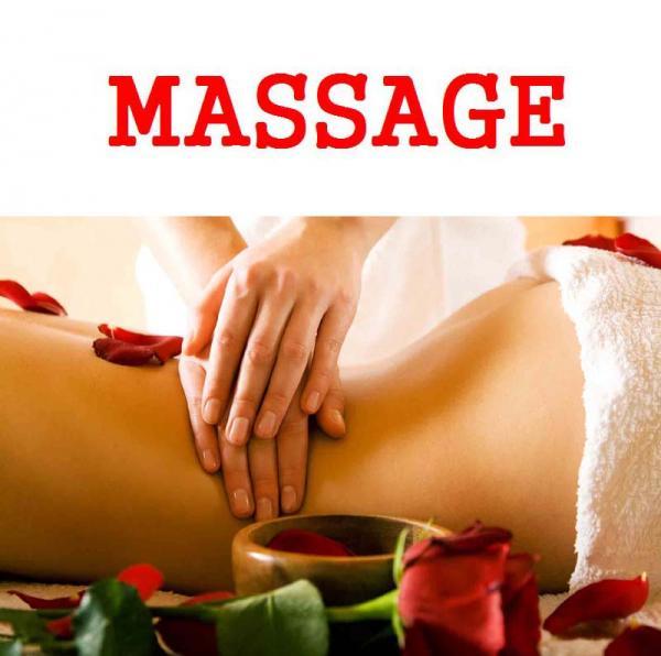salon de massage naturiste rennes Loire