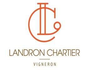 Domaine landron chartier