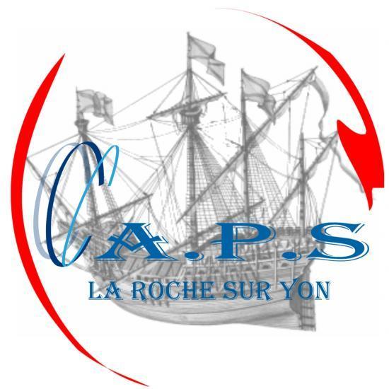 Club d 39 arch ologie et de plong e subaquatique la roche for Accessoire piscine la roche sur yon