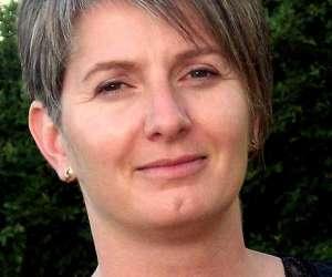 Marylene grignon coach