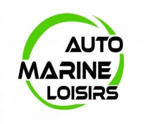 photo Auto Marine Loisirs
