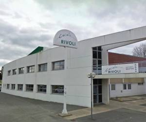 Vendee reception rivoli