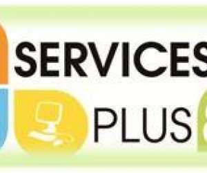 Services-plus85