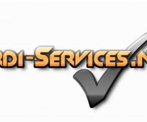 Ordi-services.net