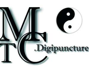 Mtc.digipuncture