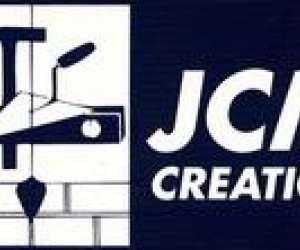 Jcm creation