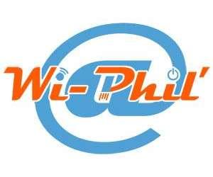 Wi-phil