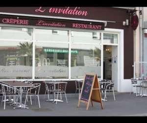 Creperie-restaurant l
