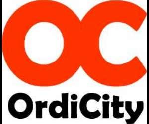 Ordicity