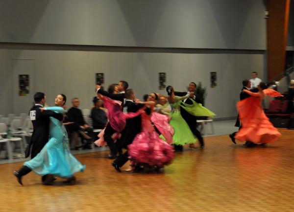Association danse de salon st jean de monts 85160 t l phone horaires et avis - Association danse de salon ...