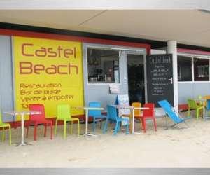Castelbeach
