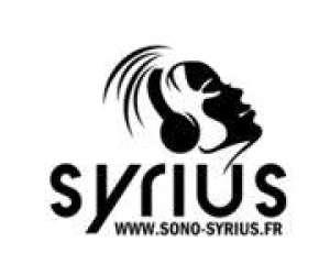 Sono syrius