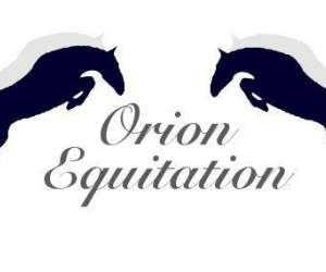 Orion equitation