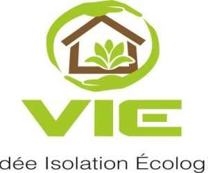 Vie vendée isolation ecolopgique