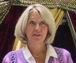 Dominique christiane - voyante, medium, astrologue