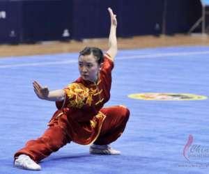 Asc c.e.k kung fu wushu