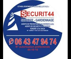 Securit 44