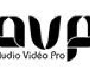 Audio video pro