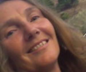 Anne boussion   sophrologue
