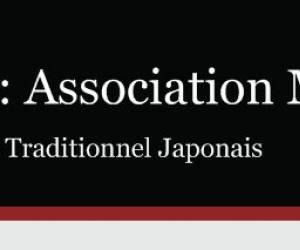 A.massage shiatsu