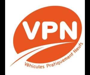 Vpn angers  -  distributeur automobile multimarques
