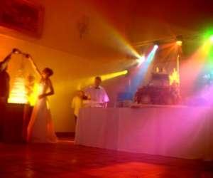 Le studio 44 events