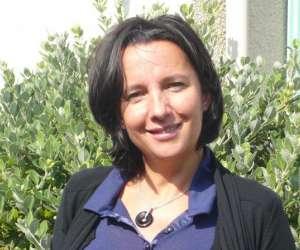 Nathalie garcia-sophrologue le mans