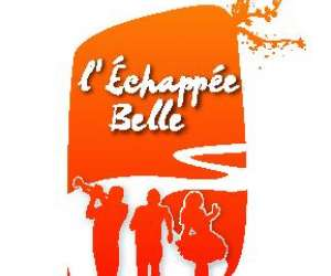 photo Association   Culturelle  'l 'echappee  Belle'