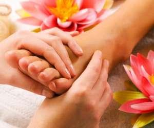 Massages detente - zengest.