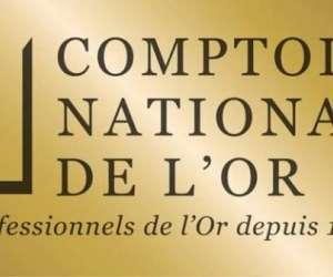 Le comptoir national de l