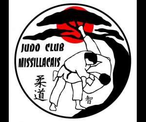 Judo club missillacais