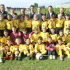 photo Cs Le Lion D'angers - Football