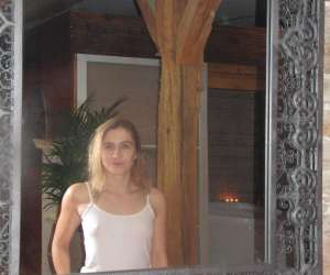 massage naturiste californien Eure