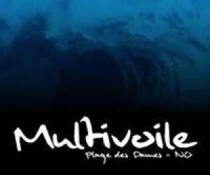 Multivoile