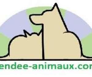Vendée animaux