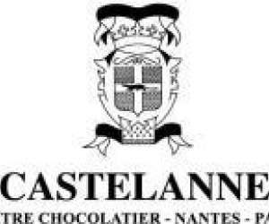 Chocolaterie  castelanne  maitre chocolatier