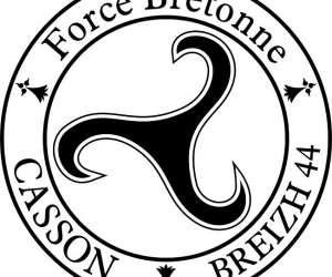 Jeux bretons cassons
