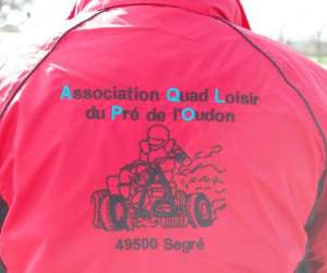 Association quad aqlpo