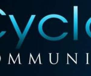 Cyclone communication