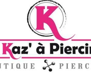 La kaz