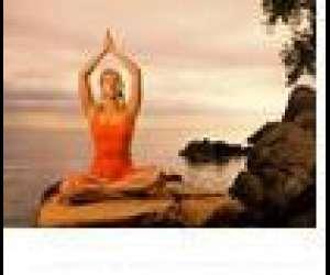 Association eveil relaxation lumino méditation