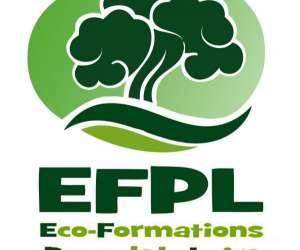 Eco-formations des pays de la loire