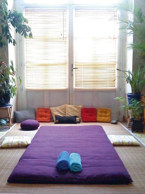 massage erotique cholet massage coquin a domicile
