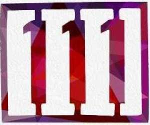 Le 111, bien-être