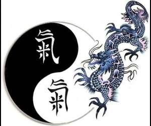 centre   de   formation en   massage    asiatique   e