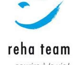 Reha team