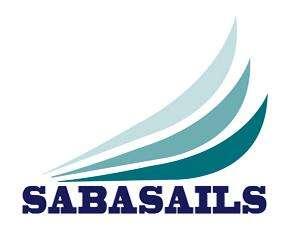 Sabasails