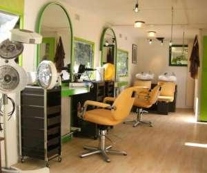Anelore  coiffure -  coiffeuse-visagiste