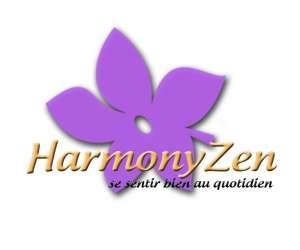 Harmony zen