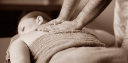 Massage Tantrique Cholet